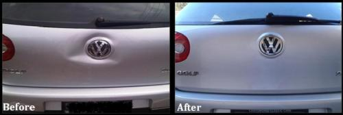 Before-After-Ding10