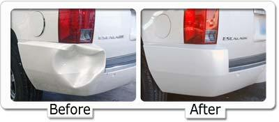 Before-After-Ding2