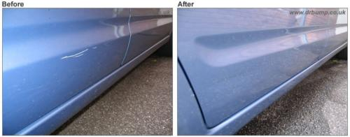 IMAGE-Car-Scratch-Before-and-After