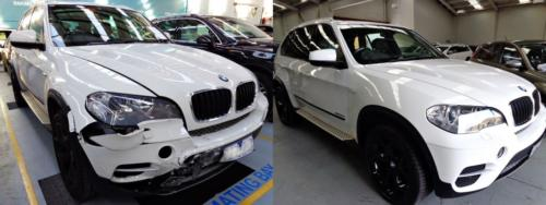 IMAGE-Jeep-Before-and-After